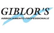 Giblor's