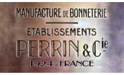 Perrin