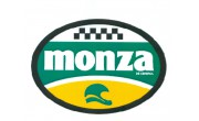 Monza Obrerol
